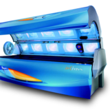 State of the Art Tanning Beds
